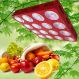 HandelsAgricultural Greenhouses Uesd 1200W COB LED Plant Grow Light