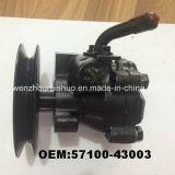 57100-43003 гидровлическое Pump Use для Hyundai