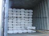 Pp. gesponnener FIBC grosser Tonnen-Massenbeutel für Metallschrott