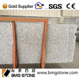 Chinesische preiswerteste graue Pflasterung-Stein-Fliesen des Granit-G602