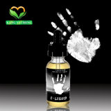 Vloeistof van de Premie E van de Reeks van de Palm van Kyc de Hete Verkopende voor Elektrische Sigaret