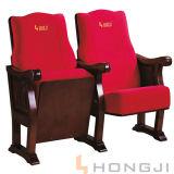 مسرح الجلوس قاعة سينما الكنيسة الرئاسة مباشرة من تصنيع (HJ99)
