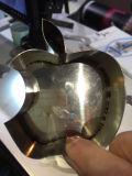 saldatrice del laser di raffreddamento ad acqua 300W