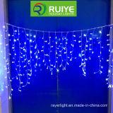 LED 고드름 빛 홈 당 훈장