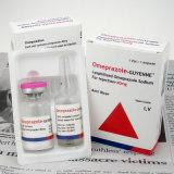 Prilosec Omeprazole Capsule&Omeprazole Tablets&Generic Omeprazoleの薬剤