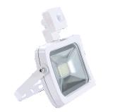 50W 옥외 점화를 위한 Slimline LED 투광 조명등