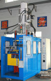 Type de Vertical machine de moulage par injection avec CE & certificat ISO9001