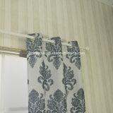 Diseños de la cortina del telar jacquar de Polular Miranda