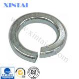 /Close-Präzisions-Stahl-Verschluss-Sprung des Qualitäts-Großverkaufs geöffneter