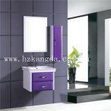 PVC浴室Cabinet/PVCの浴室の虚栄心(KD-360A)