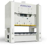 H-Tipo imprensa de potência aluída dobro (D2N 110ton-600ton)