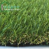 安い価格の良質30mmの8800dtex合成物質の草