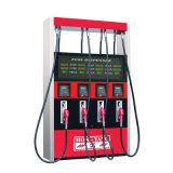 3/4 de '' de mangueira do distribuidor do combustível x 4m com encaixes do giro de BSPT