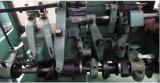 Torno vertical del CNC de la precisión suiza del alto rendimiento