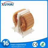 Катушка/дроссельная катушка индуктора сильнотоковой и высокой надежности переменные в индукторе