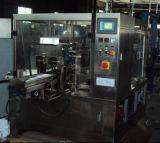 O PLC controlado pré-formou a máquina de empacotamento bebendo do saco