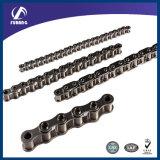 Ketting de van uitstekende kwaliteit van de Rol van het Roestvrij staal (24A-1)