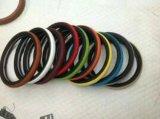Patroon die van de Draad van Needl van Single/Double het Gewaagde Patroon Machine/Upper naaien