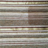 Tessuto variopinto del sofà della banda del Chenille fatto dal fornitore della Cina (FTH32073C)