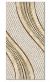 Qualitäts-Keramikziegel-Wand-Fliese (300X450mm)