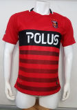 2016/2017 les diamants rouges du Japon Urawa autoguident des Jersey du football
