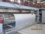 LDPE Geomembrane voor de Aanleg van Wegen