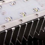 200W la alta calidad Philips saltara la farola del LED con vida útil del Ce 100000 de la UL