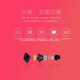 Mini Bluetooth Speaker com Selfi Function