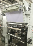 Stampatrice pratica economica di rotocalco di colore di controllo di calcolatore 6