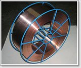 Draad er70s-6 Draad 1.2mm van het Lassen van het Gas van Co2 van mig