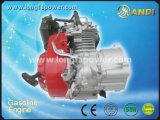 6.5HP Small Portable Gx200 Gasoline Engine with CE Soncap