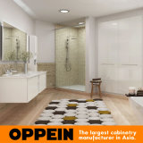 現代別荘のセットされる全家デザイン卸売の寝室の家具(OP16-Villa03)