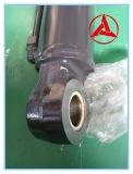 Cilindro de Sany OEM/ODM para los componentes del excavador de Sany