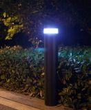 Indicatore luminoso solare del prato inglese IP65 con il prezzo poco costoso