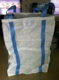 Sacchetto del contenitore tessuto pp da 1 tonnellata