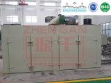 CTC-trocknende Maschinen-Trockenofen für Seegurke