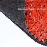 スポーツ界の人工的な泥炭のテニスの草の人工的な草(TT)