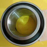 Cuscinetto a sfere sferico Uc216 NSK Asahi