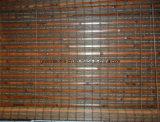 Cortinas do bambu/máscaras do bambu cortinas de bambu