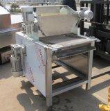 Máquina automática da fabricação de biscoitos do preço de fábrica de China 100 Kg/H na venda quente