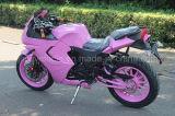 2016 تصميم جديد يتسابق محرك درّاجة لأنّ [موتو]