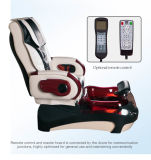 Heißester neuester Nagel-Salon-Schönheit BADEKURORT Massage Pedicure BADEKURORT Stuhl A202-51A