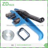 Fabbrica del tenditore della fascia, cavo resistente che lega tenditore per 25mm-32mm 1 '' - 1-1/4 ''