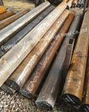 Legierter Stahl der guten Verarbeitungsfähigkeit-H13