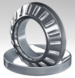 Roller esférico Thrust Bearing 29276e 29276 E Thrust Roller Bearing Stock