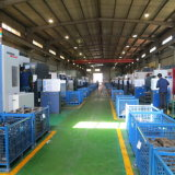 Lost Wax Investment Casting Company / Precision Steel Casting Company / Cast Steel
