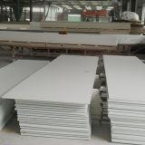 strato di superficie solido acrilico della fabbrica 15-Year di Guangzhou