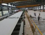 Chaîne de production chaude de panneau de silicate de calcium des prix 2016
