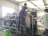 Stampatrice di lavoro a maglia della Doppio-Fronte di taglio del sacco di m. (DX-1300)