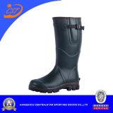 Buon Rubber Boots (2207N) di Quality Waterproof Men